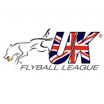 UK Flyball League